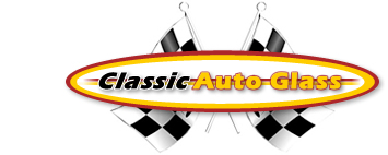 Classic Auto Glass | Windshield Repair